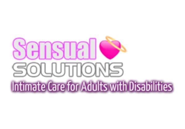 Sensual Solutions Intimate Care for Adults with Disabilities